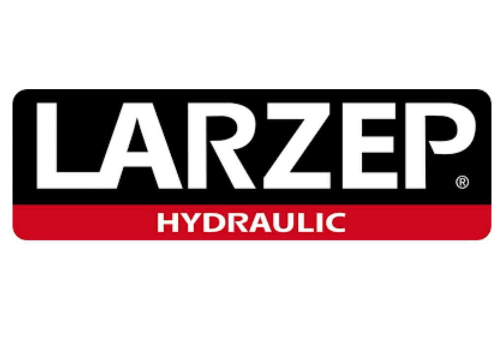 Larzep Hydraulic - Our Partners - I and M Solutions