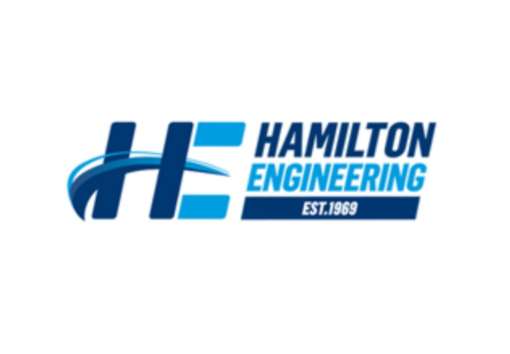 Hamilton Engineering - Our Partners - I and M Solutions